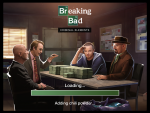 Breaking Bad 2.PNG