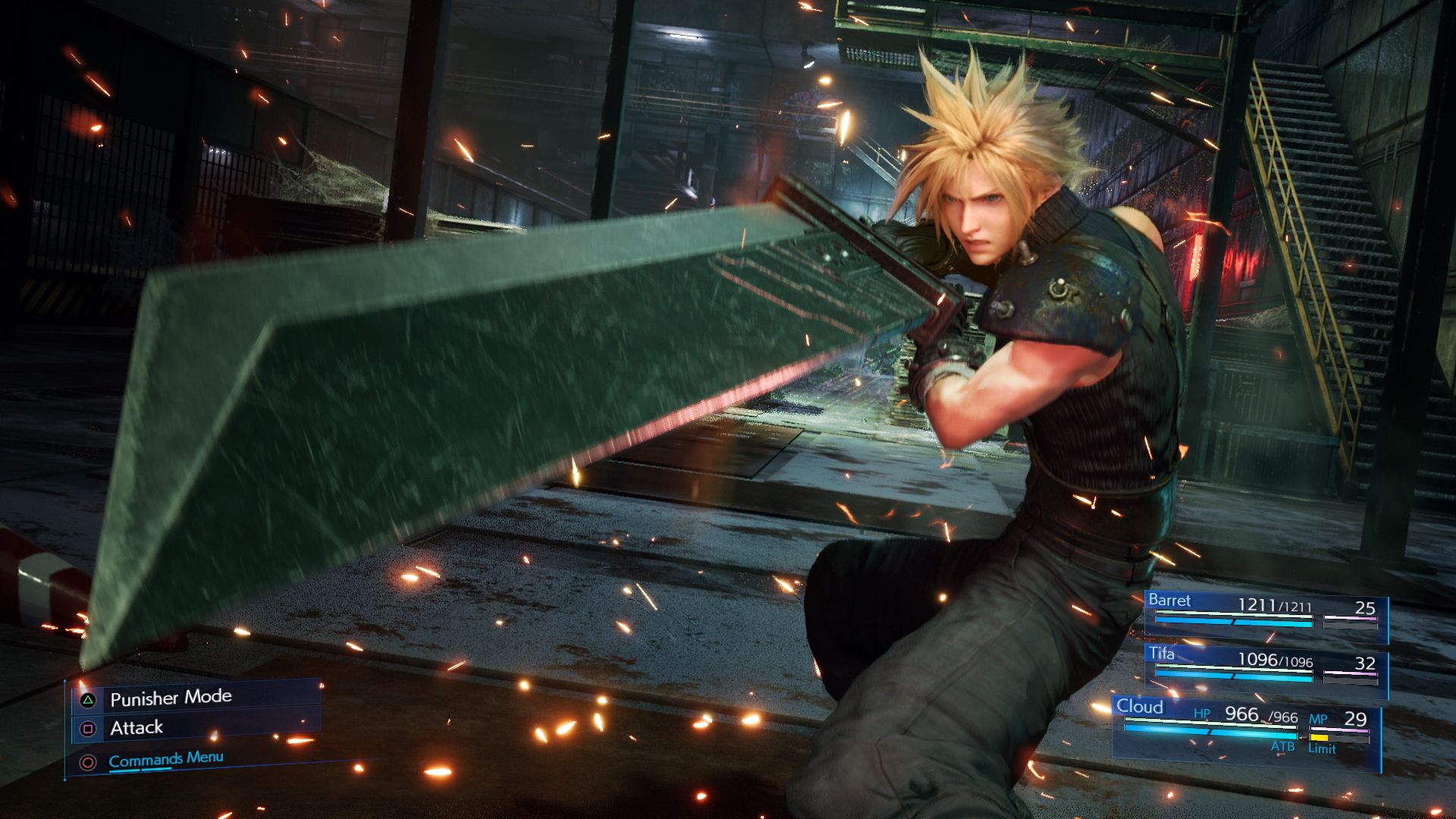 Final Fantasy VII Remake 7.jpg